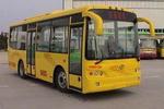 8.2米|18-28座安源中型客车(PK6821CD1)
