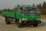 东风国二单桥货车160马力4吨(EQ1084GAC)