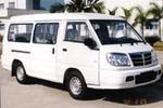 4.9米|11座东南小型客车(DN6492C3)