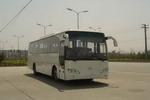 11米|35-51座太湖客车(XQ6115YH2)