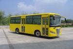 8.2米|15-30座舒驰城市客车(YTK6820G)