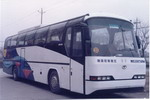 12米|27-49座青年豪华客车(JNP6125K)