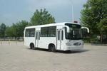 7.3米|24-30座春洲城市客车(JNQ6730D1)