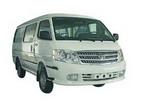 4.9-5米|10-12座金程小型客车(GDQ6483A1B)