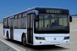 11.5米|28-45座申沃城市客车(SWB6116MG1)