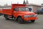 川交牌CJ3051ZB1型自卸汽车