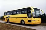 科威达牌KWD6120H1型客车