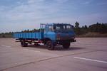楚风国二单桥货车143马力5吨(HQG1103GDB)