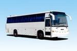 11.3米|40-51座福莱西宝客车(CFC6110LC6HK)