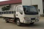 奇瑞国二单桥货车95马力2吨(SQR1046)