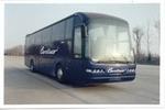 12米|31-48座青年豪华客车(JNP6128K)
