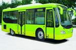 8.6米|25座神马城市客车(JH6860G)