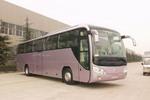 12米|18-55座宇通客车(ZK6120HP)