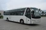 12米 24-42座金旅卧铺客车(XML6127J93W)