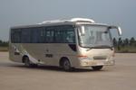 7.5米|15-20座庐山城市客车(XFC6750A)