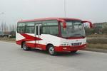 6米|10-15座飞碟轻型客车(FD6601A2)