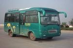 6米|10-15座庐山客车(XFC6600BZ)