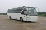 12米|24-44座三湘卧铺客车(CK6126HW)