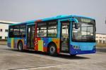 10.5米|23-40座申沃城市客车(SWB6106MG1)