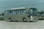 10.5米|35-47座太湖客车(XQ6105YH1)