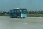 11米|35-51座太湖客车(XQ6115YH1)