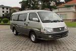 5米|5-9座金旅轻型客车(XML6492E3R1)