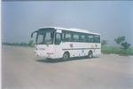9米 29-36座飞燕客车(SDL6880ZBHB)