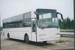 12米|24-44座鹰卧铺客车(YT6120W)