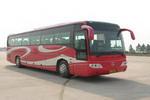 12米|29-51座汇众旅游客车(SH6121A)