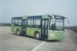 8.5米|29座神野公交车(ZJZ6850G1)