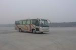 东风牌DHZ6961HR型客车
