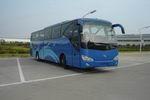 12米|24-53座星凯龙客车(HFX6120HK2A)