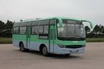 7.4米|10-33座迎客城市客车(YK6741G)