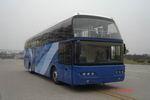 12米|24-53座星凯龙客车(HFX6122HK2B)