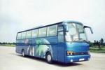 12米|24-43座安凯豪华客车(HFF6124K01)