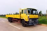 汉阳国二后双桥,后八轮货车241马力13吨(HY1230M)