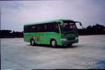 7.3米|24-27座星凯龙客车(HFX6730K54)