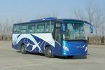 10.6米|24-49座骏马客车(SLK6108F6)