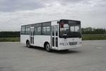 7.6米|16-28座凌宇城市客车(CLY6760CNG1)