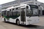 安源牌PK6109CD型大型客车图片