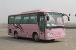 8米|24-33座骏马客车(SLK6790F1A3)