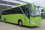 10.5米|23-45座安源大型旅游客车(PK6109A)
