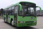 安源牌PK6780E客车图片