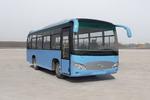 8.2米|30-47座华新客车(HM6810HK)