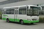 6.6米|9-21座科威达城市客车(KWD6661QNG)