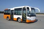 8.2米|16-28座凌宇城市客车(CLY6820HG2)