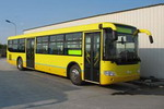 11.5米|20-42座骏马城市客车(SLK6111UF63)