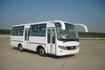7.2米|16-27座凌宇城市客车(CLY6722GE)