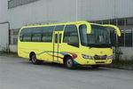 7.5米|10-23座科威达客车(KWD6751QC1)
