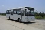 8米|20-36座春洲城市客车(JNQ6800D1)